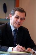 Patrice Bernos