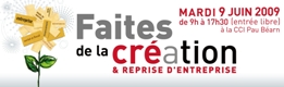 Faites_creation